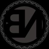 https://bluenevada.com/wp-content/uploads/2021/05/^circle-background-ep-logo2-160x160.png